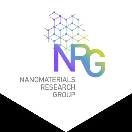 logo nrg